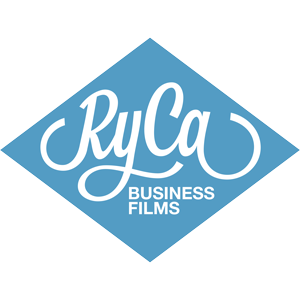 RyCa Business Films