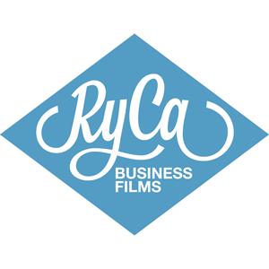 RyCa Business Films